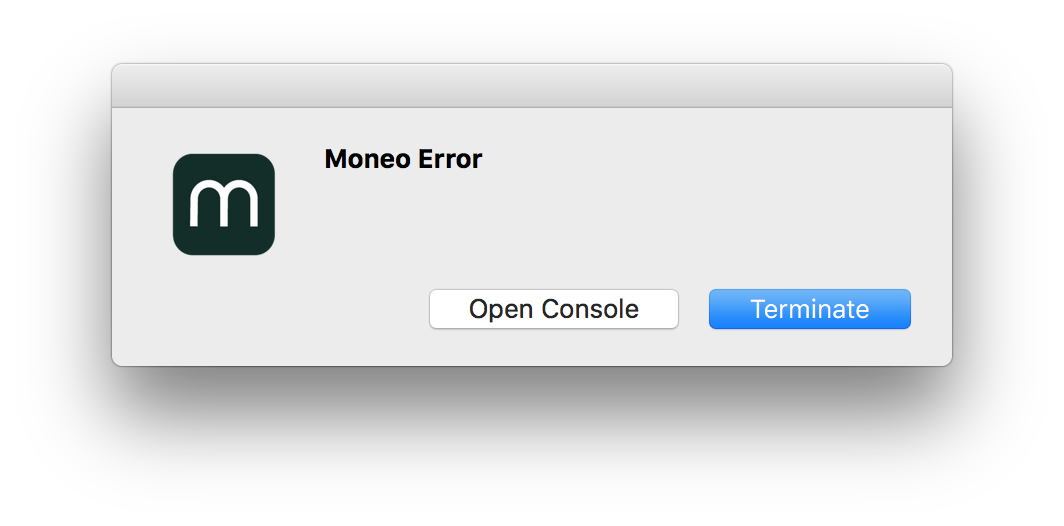 moneo-error.png